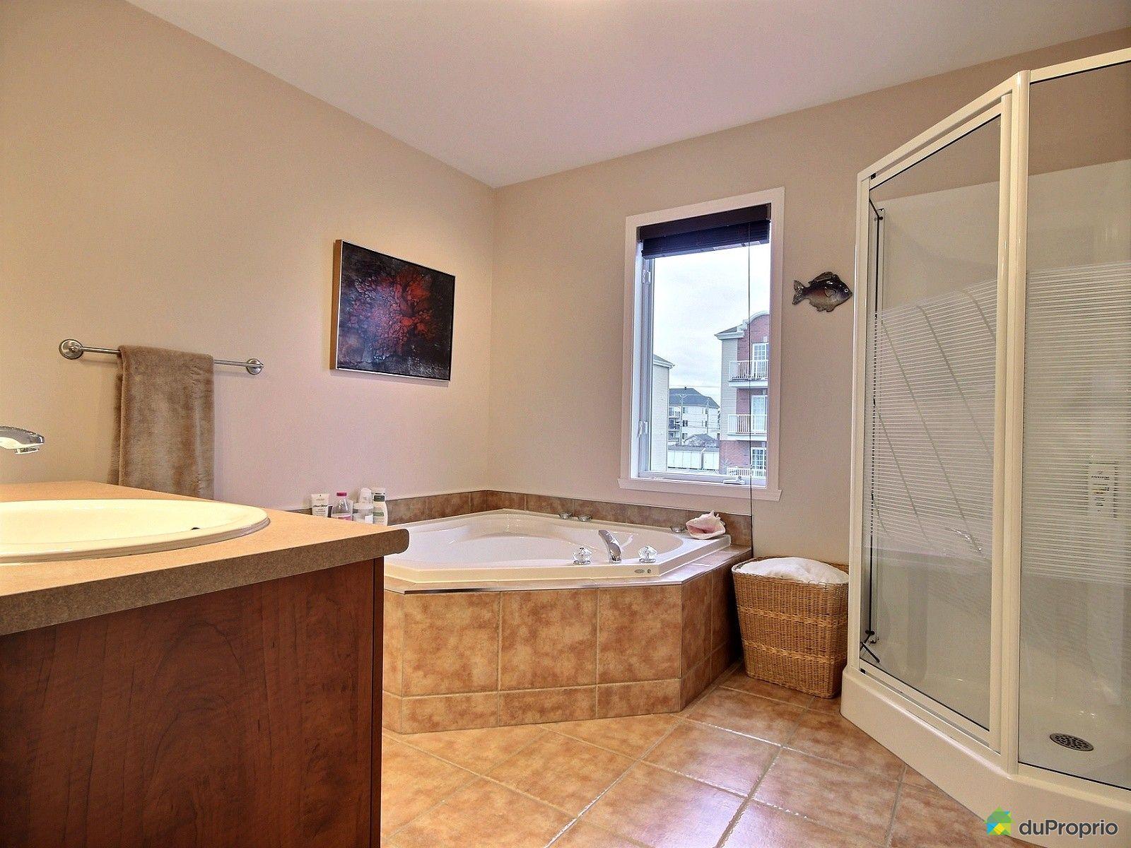taciv reno salle de bain quebec exemples de