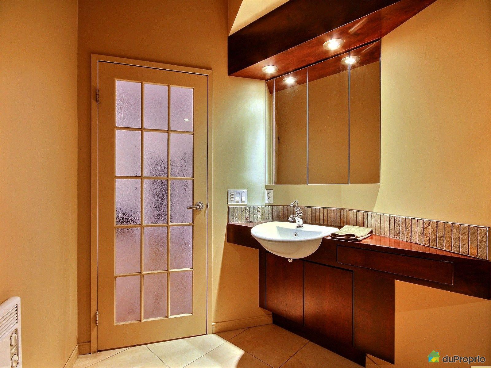 loft vendre st jean baptiste 302 268 rue arago est immobilier qu bec duproprio 607322. Black Bedroom Furniture Sets. Home Design Ideas