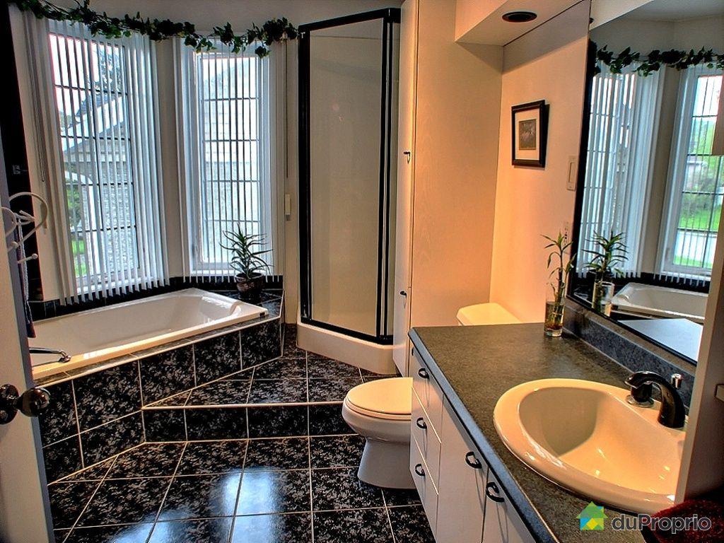 maison vendu st jean chrysostome immobilier qu bec duproprio 259855. Black Bedroom Furniture Sets. Home Design Ideas