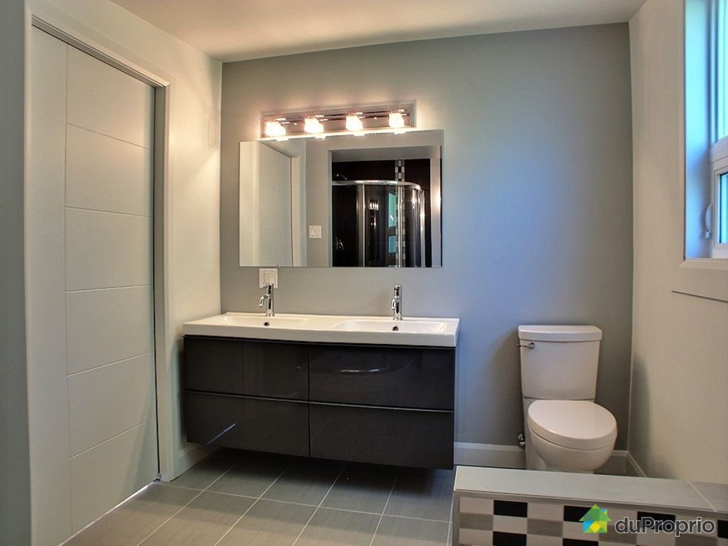 maison vendu ste foy immobilier qu bec duproprio 349608. Black Bedroom Furniture Sets. Home Design Ideas