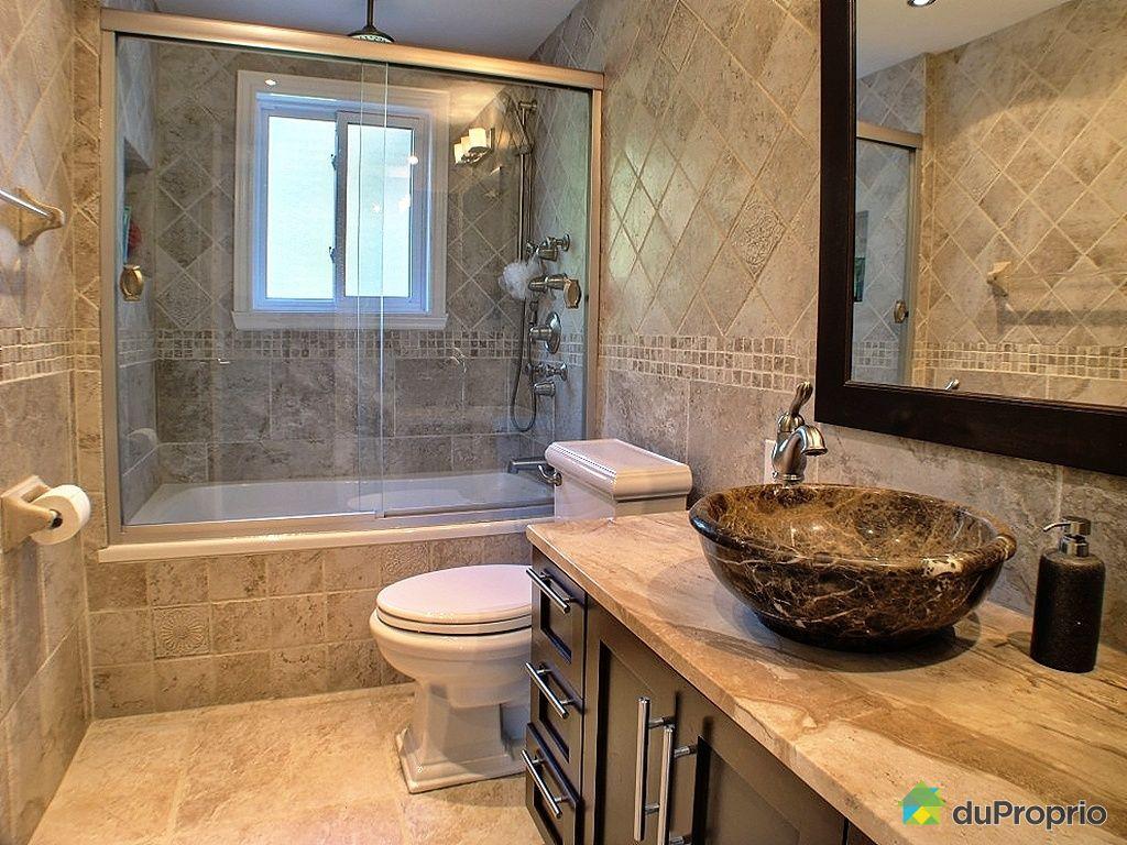 Cote maison salle de bain maison design for Cote maison salle de bain