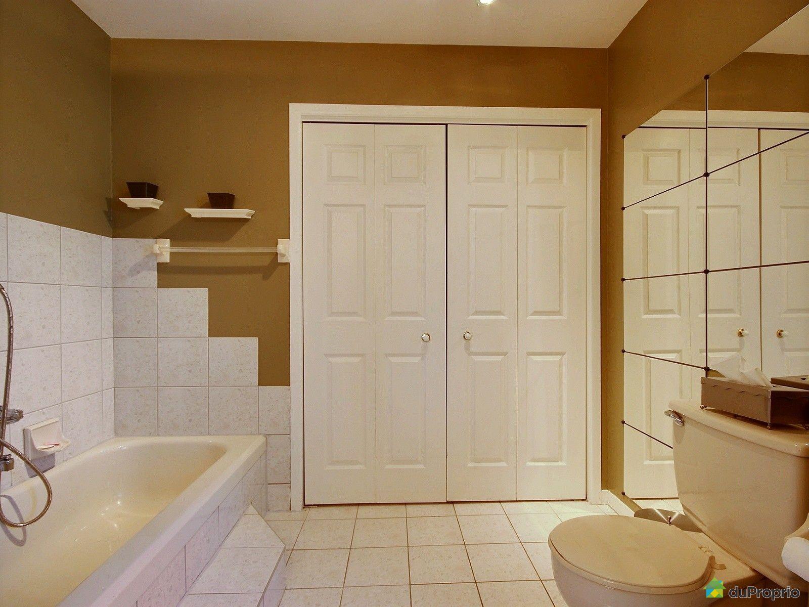 Salle de bain economique maison vendu les saules - Salle de bain economique ...