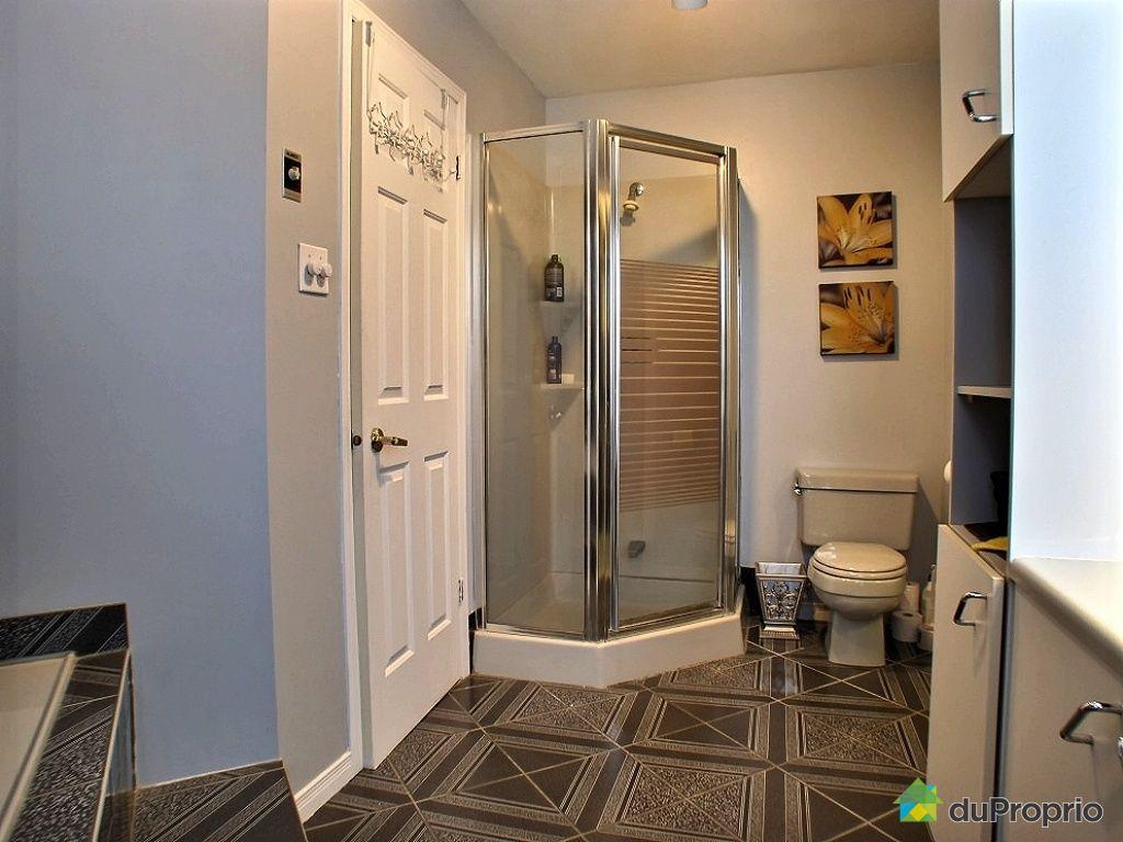 Maison vendre st eustache 36 boulevard pie xii for Salle de bain 25 st eustache