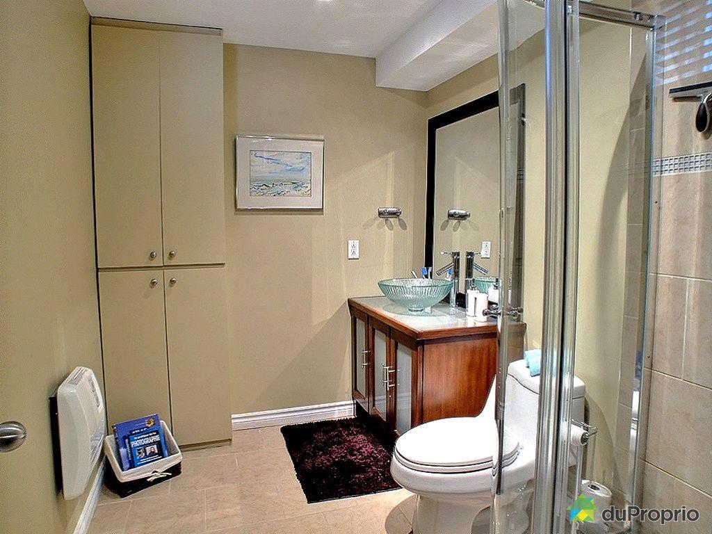 Maison vendu st j r me immobilier qu bec duproprio 331595 for Accessoire salle de bain st jerome