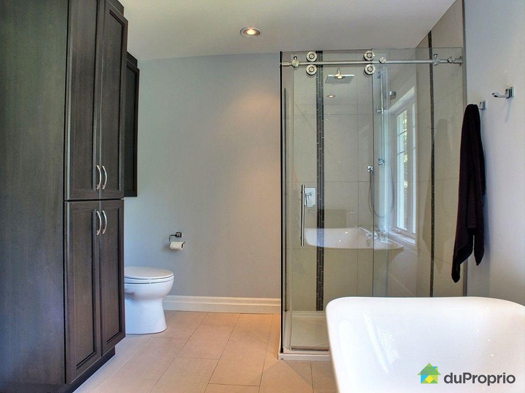 #846247 Maison Vendu Ste Sabine Immobilier Québec DuProprio  2743 petite salle de bain haut de gamme 1024x768 px @ aertt.com