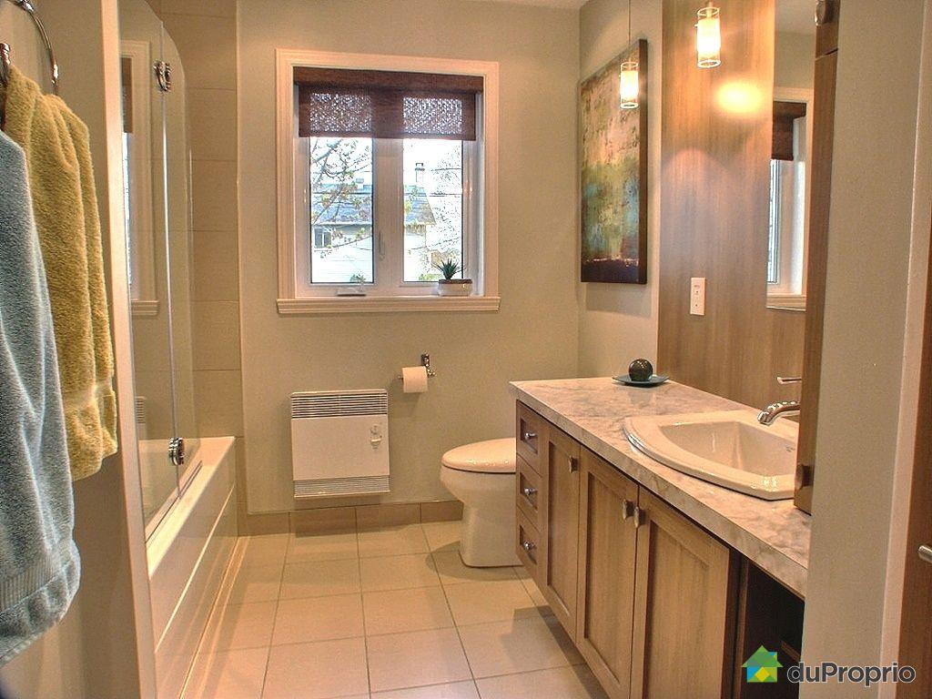 maison vendu trois rivi res ouest immobilier qu bec duproprio 331966. Black Bedroom Furniture Sets. Home Design Ideas