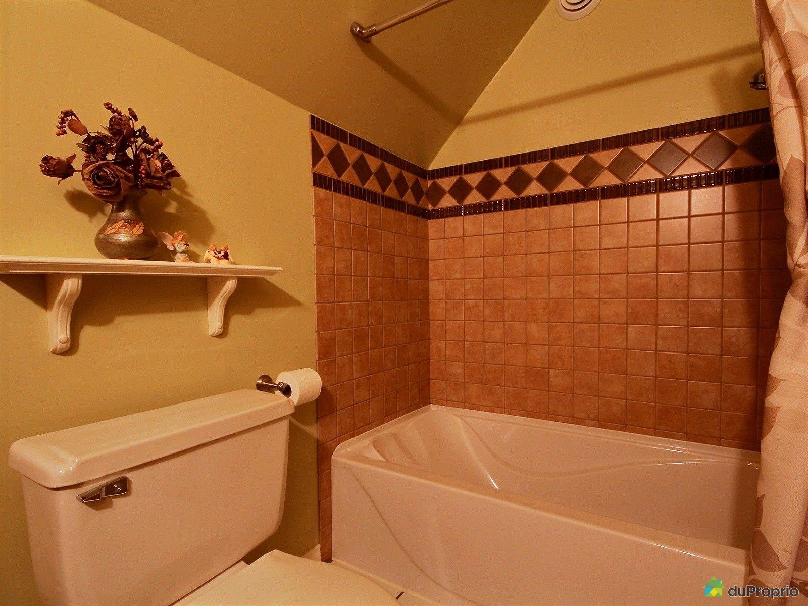 maison vendre dolbeau mistassini 388 rue bossuet immobilier qu bec duproprio 678930. Black Bedroom Furniture Sets. Home Design Ideas