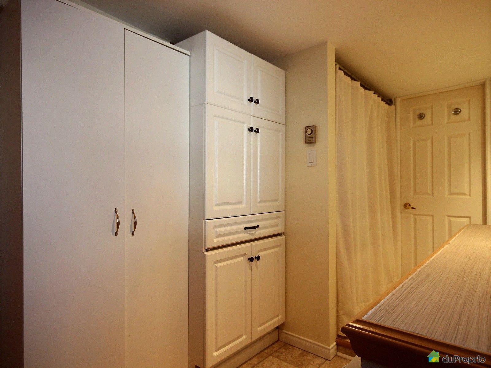 maison vendre fossambault sur le lac 29 avenue du. Black Bedroom Furniture Sets. Home Design Ideas