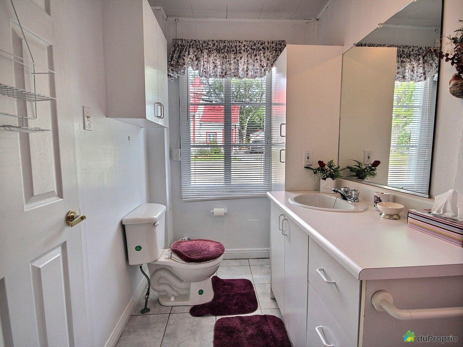 maison vendre ile d 39 orleans st jean 2214 chemin royal immobilier qu bec duproprio 532081. Black Bedroom Furniture Sets. Home Design Ideas