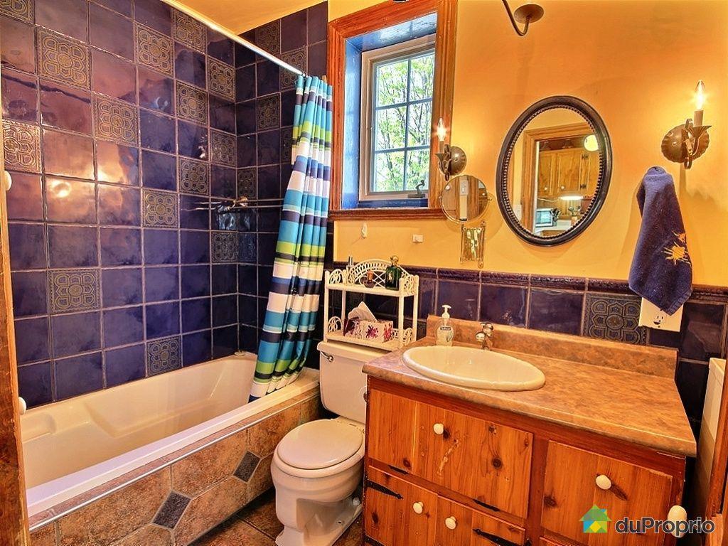 maison vendu ile d 39 orleans st jean immobilier qu bec duproprio 426643. Black Bedroom Furniture Sets. Home Design Ideas