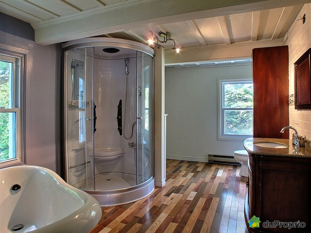 Maison vendre l 39 avenir 621 rue principale immobilier qu bec duproprio 419754 - Avenir maison ...