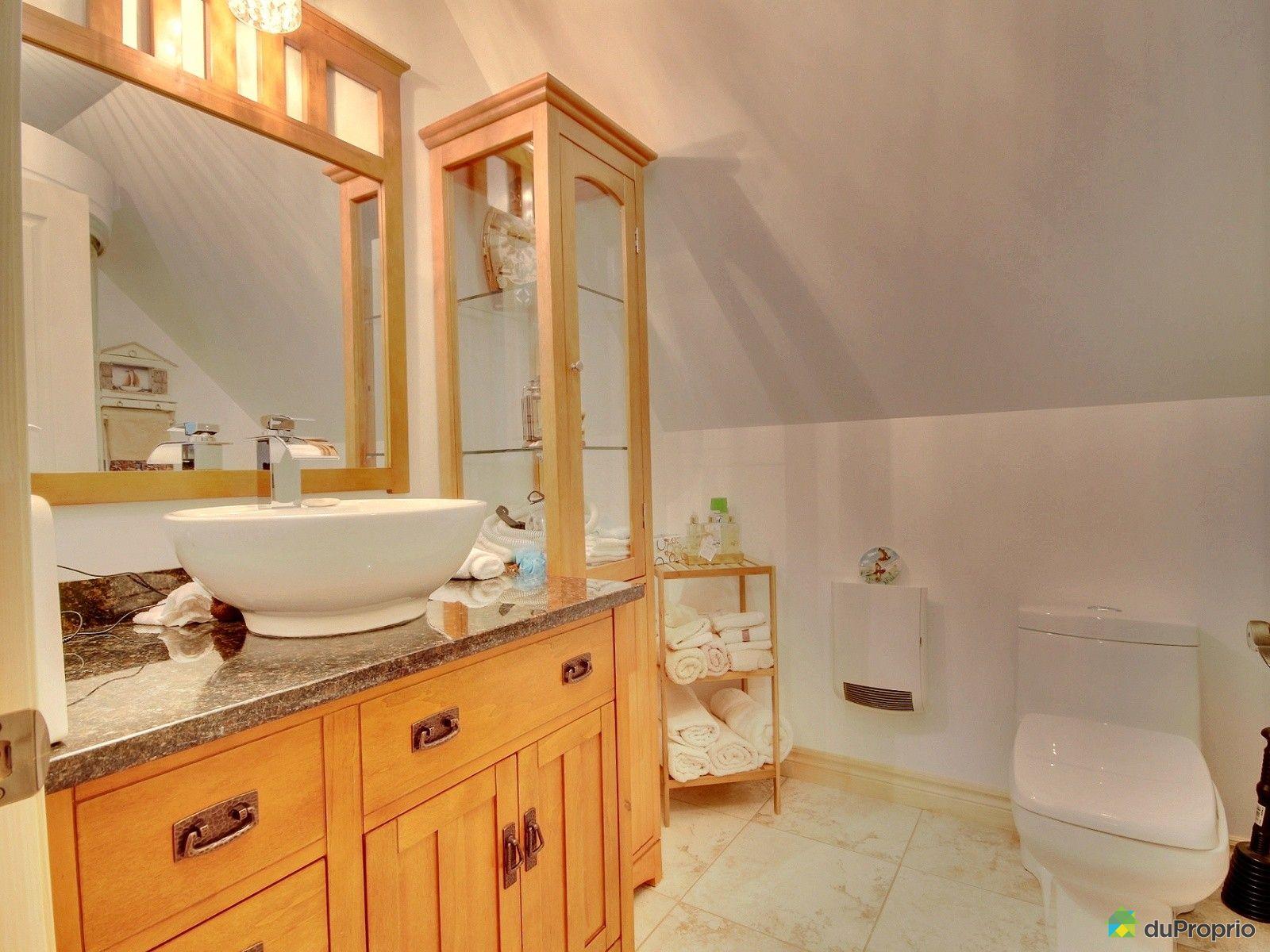 Maison vendre louiseville 401 avenue beaulieu - Comptoir des cotonniers avenue louise ...