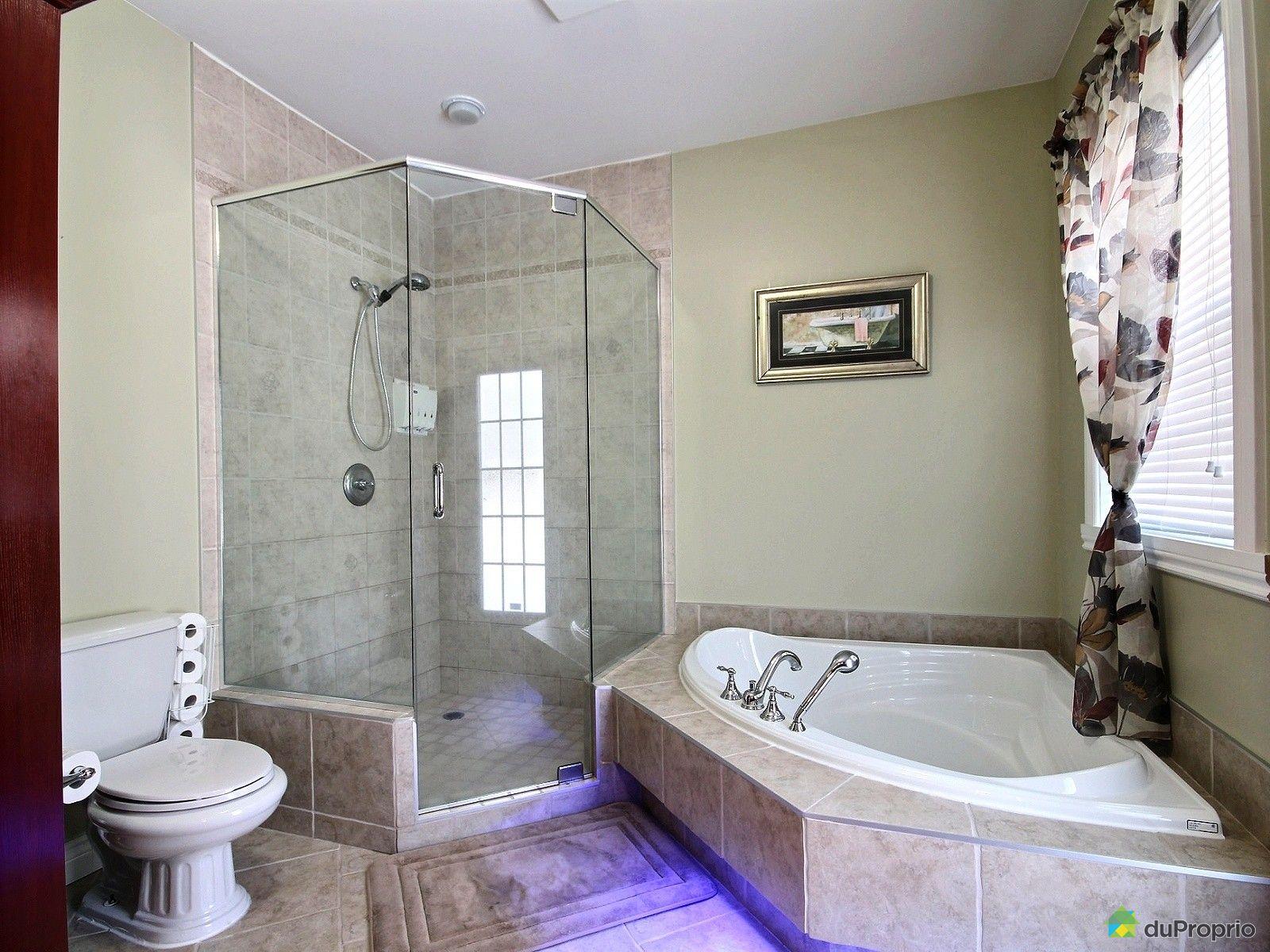 Maison vendre st colomban 16 rue rachel immobilier for Salle de bain saint brieuc
