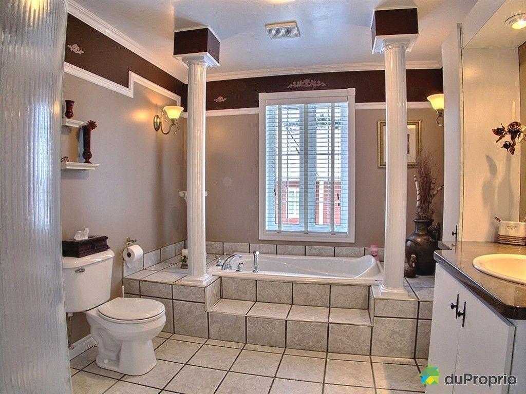 Maison vendu st nazaire du lac st jean immobilier qu bec for Salle de bain st jean