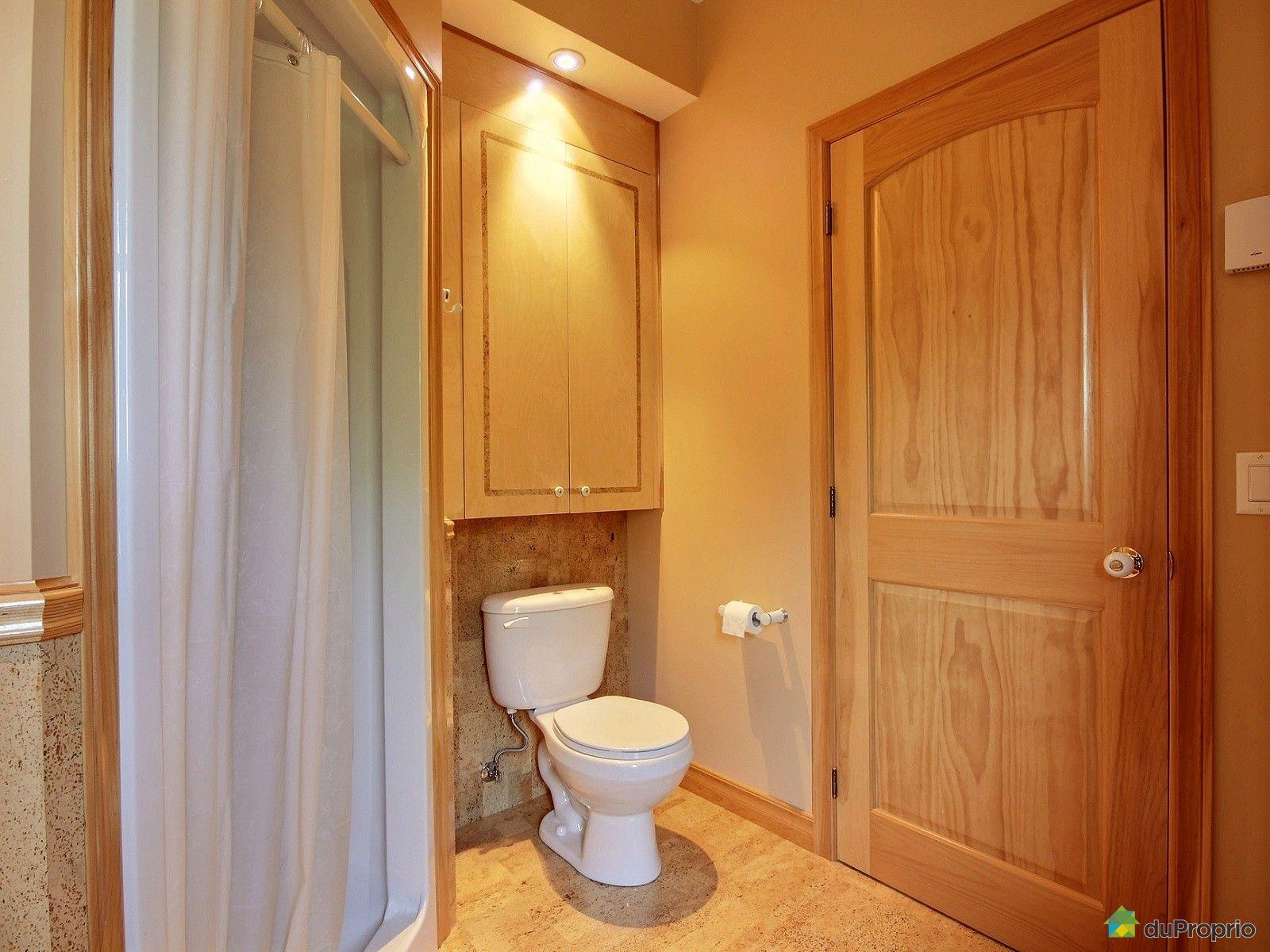 #8B3E12 Maison à Vendre St Sauveur 36 Chemin De La Calaca  2721 petite salle de bain feng shui 1600x1200 px @ aertt.com