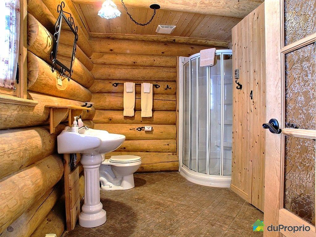 maison vendre ste christine d 39 auvergne 1 chemin de la. Black Bedroom Furniture Sets. Home Design Ideas