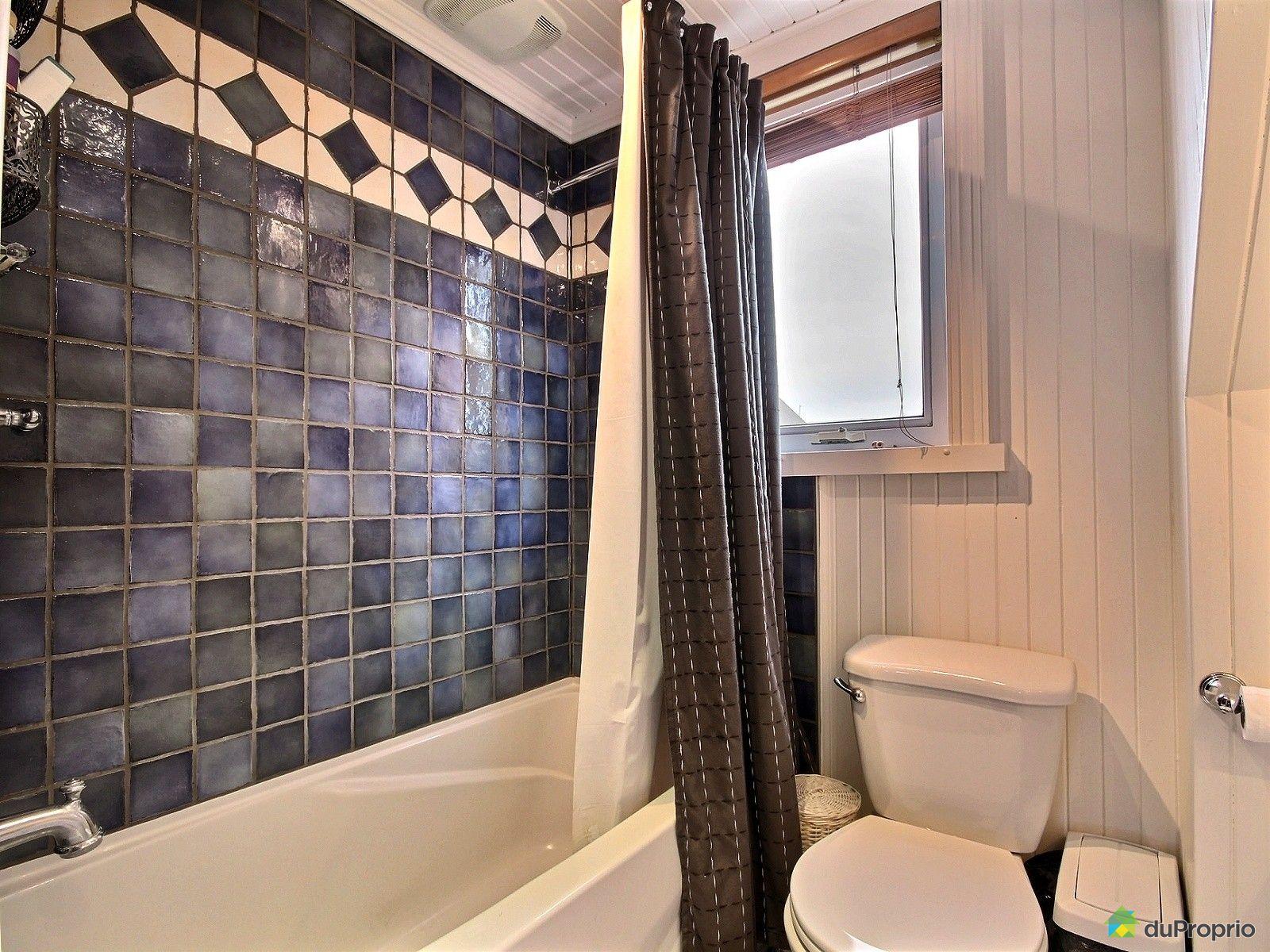 Maison vendre ste luce sur mer 39 rue saint philippe immobilier qu bec - Chauffer salle de bain ...