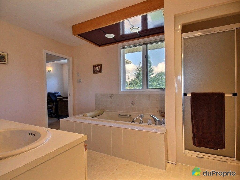 maison vendu aylmer immobilier qu bec duproprio 435489. Black Bedroom Furniture Sets. Home Design Ideas
