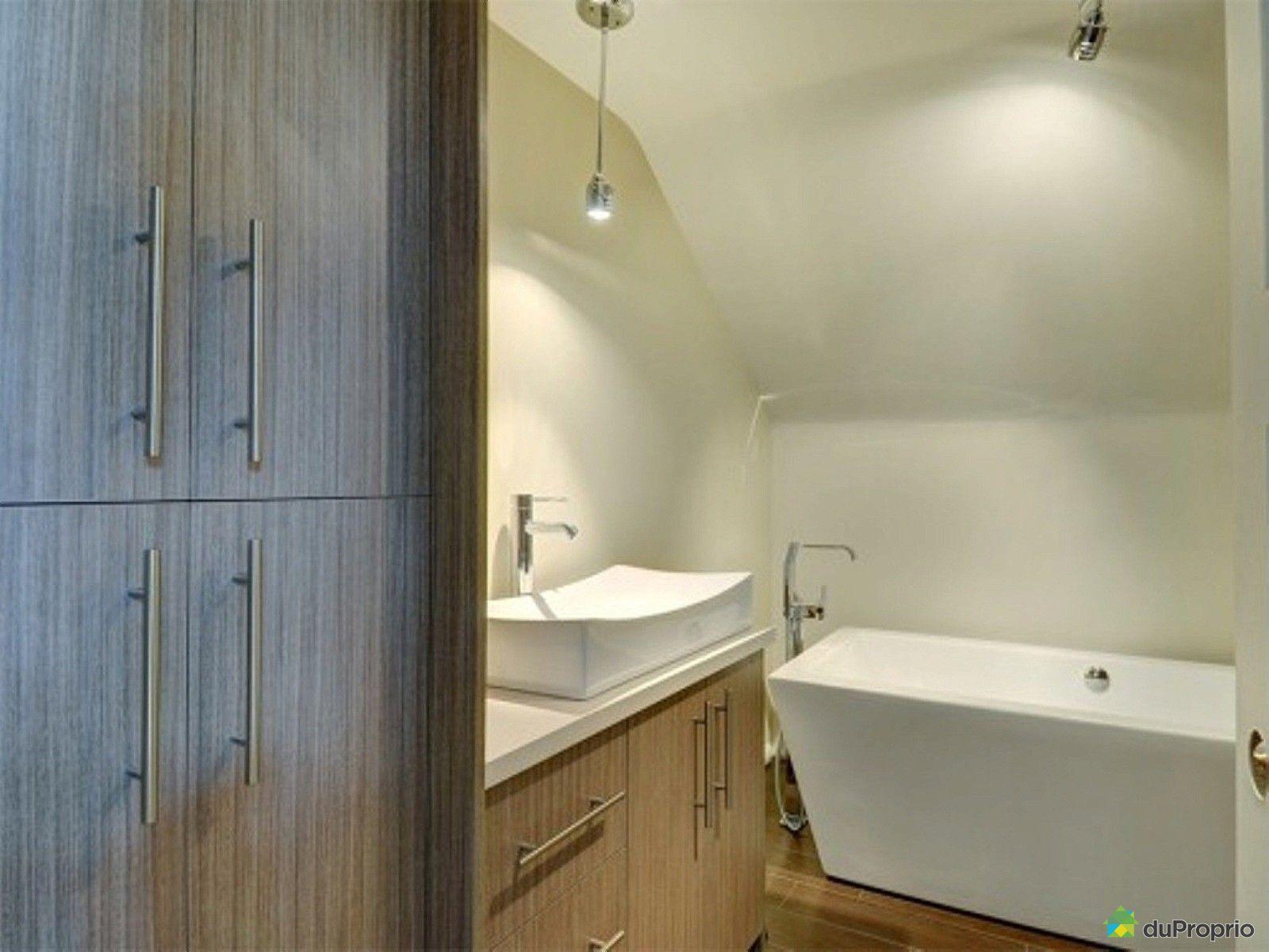 maison vendu breakeyville immobilier qu bec duproprio 565717. Black Bedroom Furniture Sets. Home Design Ideas