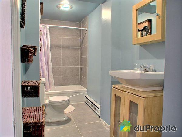 maison vendu chambly immobilier qu bec duproprio 129738. Black Bedroom Furniture Sets. Home Design Ideas