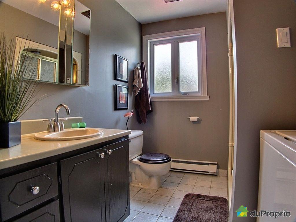 salle de bain beige chocolat photo salle de bain marron et blanc salle de bain contemporaine - Salle De Bain Beige Chocolat