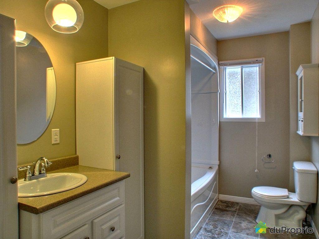 maison vendu gatineau immobilier qu bec duproprio 324023. Black Bedroom Furniture Sets. Home Design Ideas