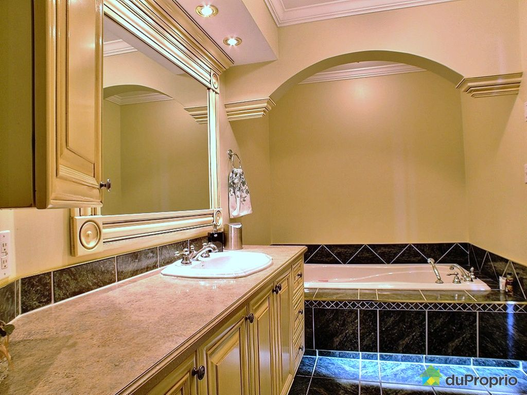 maison vendre granby 719 rue de dijon immobilier qu bec duproprio 415580. Black Bedroom Furniture Sets. Home Design Ideas