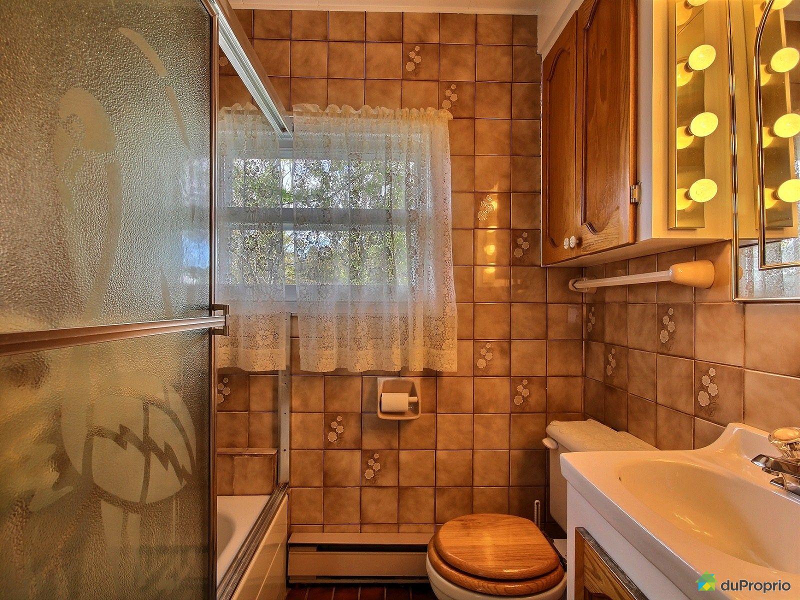 maison vendre ile d 39 orleans st jean 100 chemin des lilas immobilier qu bec duproprio 492611. Black Bedroom Furniture Sets. Home Design Ideas