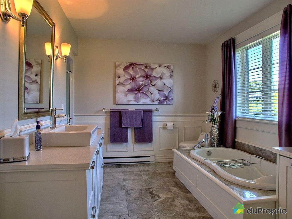 maison vendu ile d 39 orleans st jean immobilier qu bec duproprio 436739. Black Bedroom Furniture Sets. Home Design Ideas