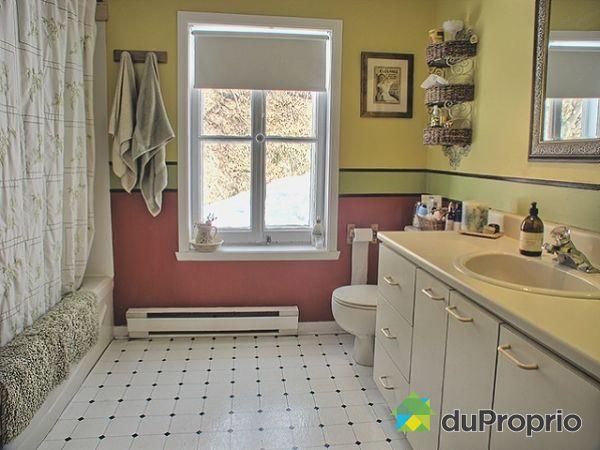 maison vendu ile d 39 orleans st jean immobilier qu bec duproprio 118037. Black Bedroom Furniture Sets. Home Design Ideas