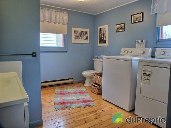 maison vendu ile d 39 orleans st jean immobilier qu bec duproprio 155850. Black Bedroom Furniture Sets. Home Design Ideas