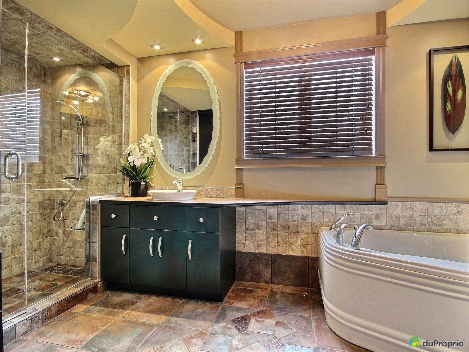 maison vendre ile d 39 orl ans st laurent 685 rue des sorciers immobilier qu bec duproprio. Black Bedroom Furniture Sets. Home Design Ideas