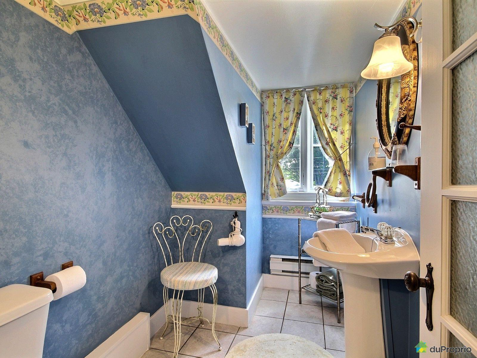 maison vendre ile d 39 orl ans st laurent 7038 chemin royal immobilier qu bec duproprio 705691. Black Bedroom Furniture Sets. Home Design Ideas