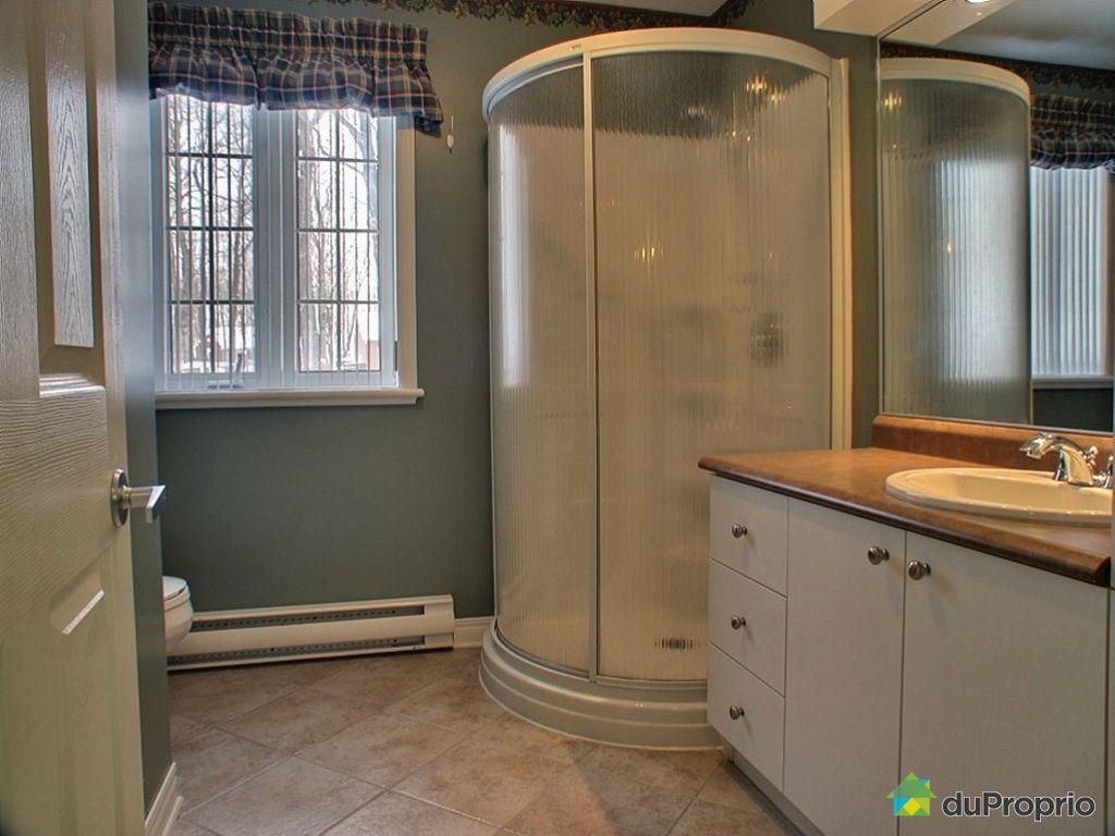 maison vendu ile d 39 orl ans st laurent immobilier qu bec duproprio 225546. Black Bedroom Furniture Sets. Home Design Ideas