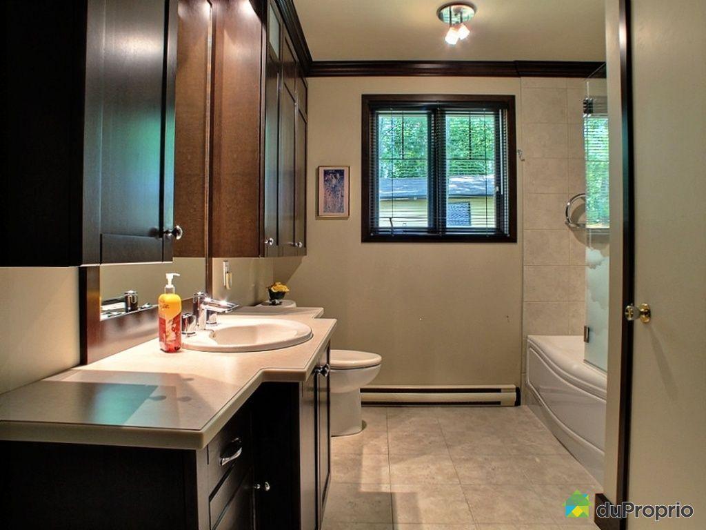 maison vendu ile d 39 orl ans st laurent immobilier qu bec duproprio 346638. Black Bedroom Furniture Sets. Home Design Ideas