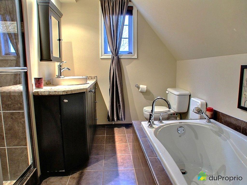 maison vendu ile d 39 orl ans st pierre immobilier qu bec duproprio 293159. Black Bedroom Furniture Sets. Home Design Ideas