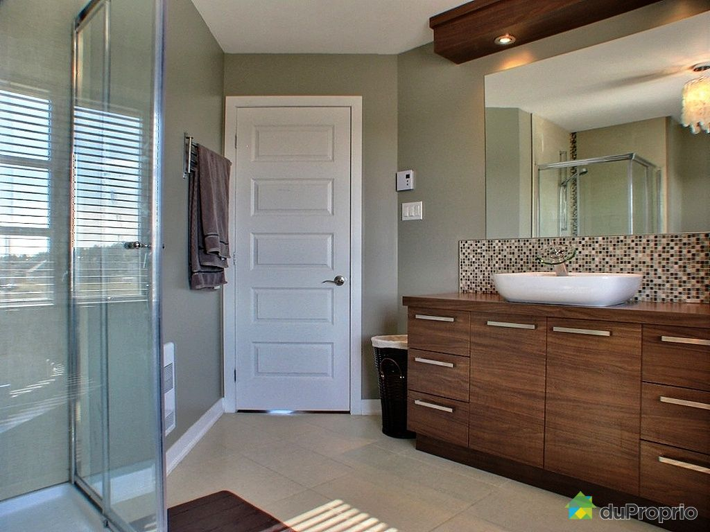 Lovely quelle peinture pour salle de bain 4 salle de for Quelle peinture pour salle de bain