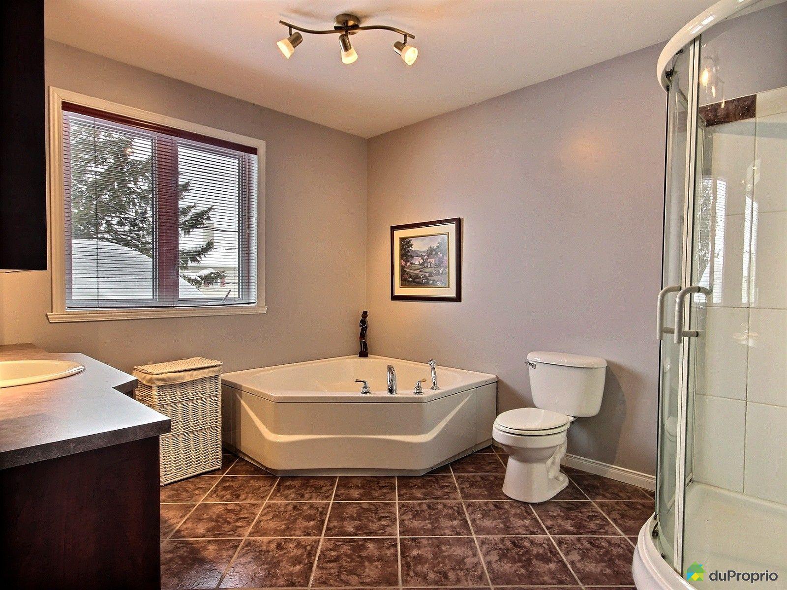 best salle de bain ancienne a vendre ideas lalawgroup