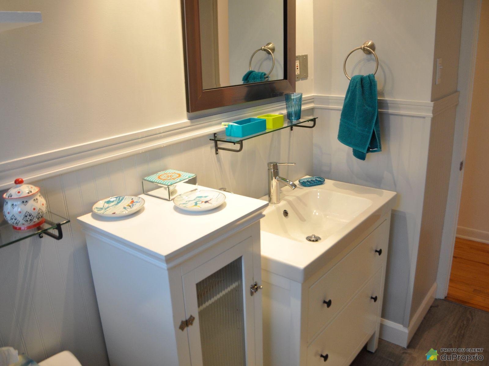 Salle de bain ancienne a vendre salle de bain jumele a for Salle de bain quebec