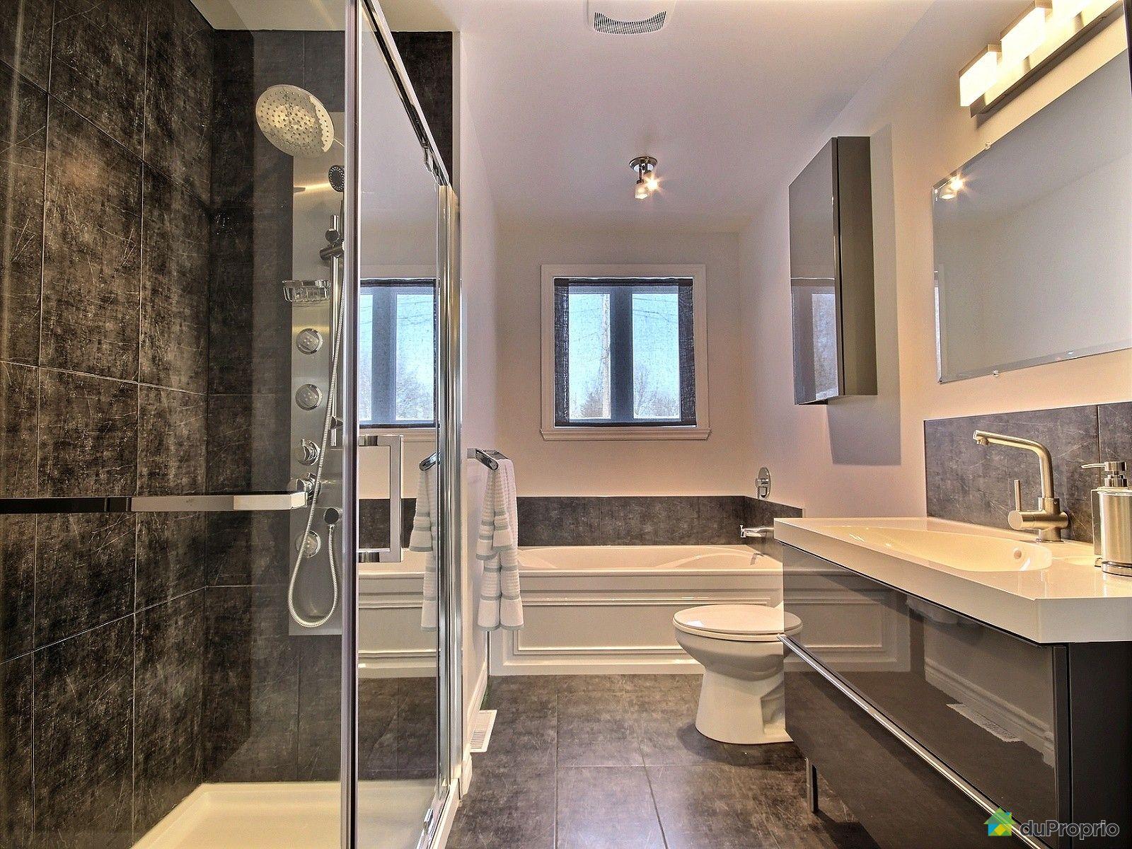 maison vendu l 39 ancienne lorette immobilier qu bec duproprio 673858. Black Bedroom Furniture Sets. Home Design Ideas