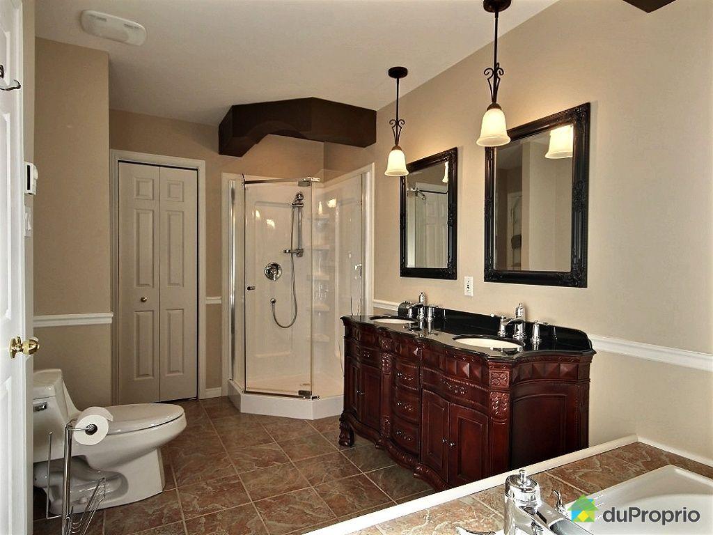 Salle de bain ancienne a vendre - Armoire salle de bain a vendre ...
