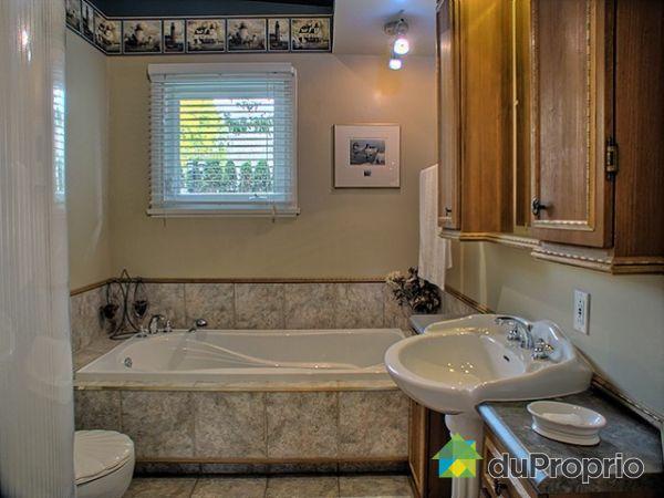 Salle De Bain Ancienne A Vendre : salle-de-bain-maison-a-vendre ...