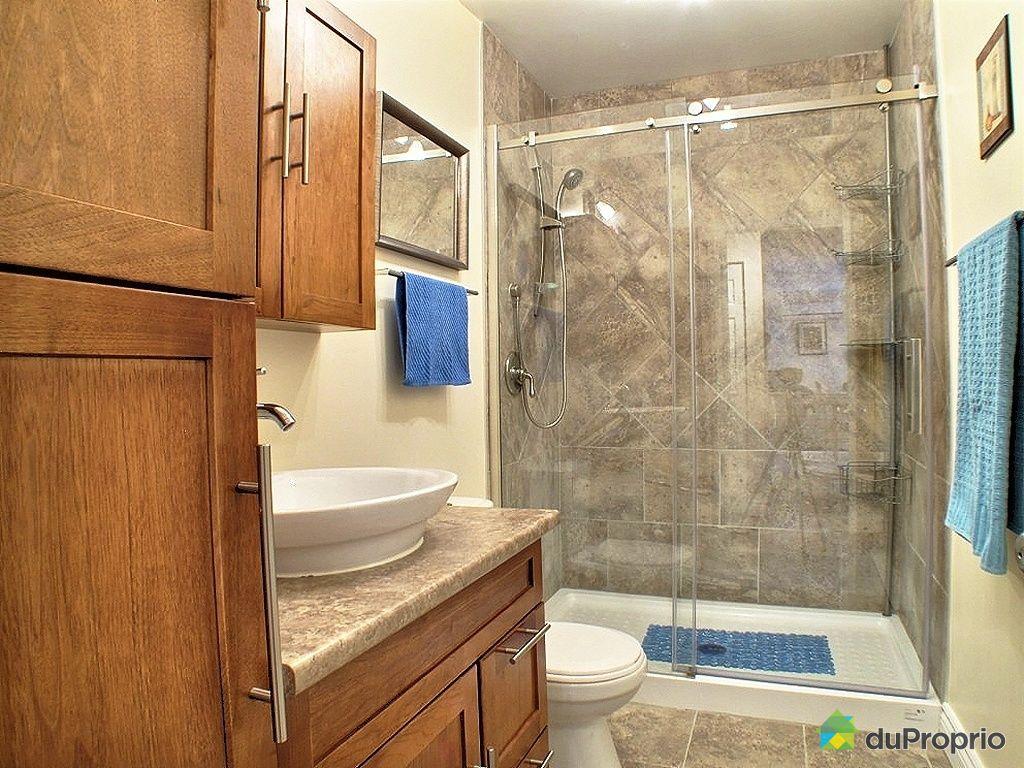 Maison vendu laval ouest immobilier qu bec duproprio for Salle de bain quebec