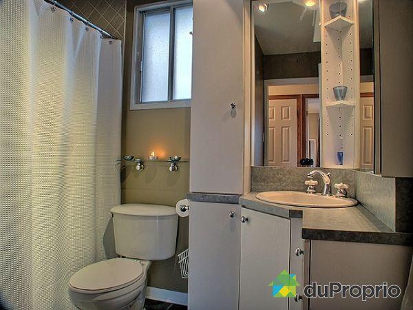 Maison vendu laval ouest immobilier qu bec duproprio for Salle de bain laval