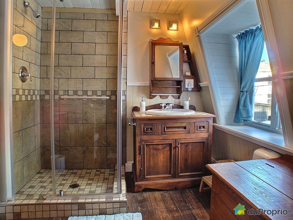 Aquarine Salle De Bain ~ awesome vanite salle de bain a vendre pictures awesome interior