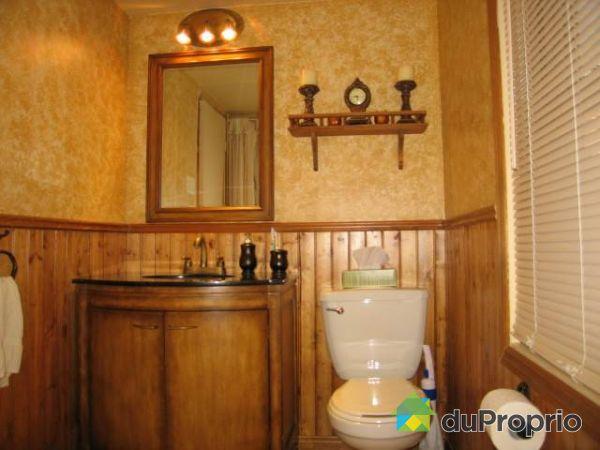 Maison vendu l vis immobilier qu bec duproprio 69265 for Levis peinture salle de bain