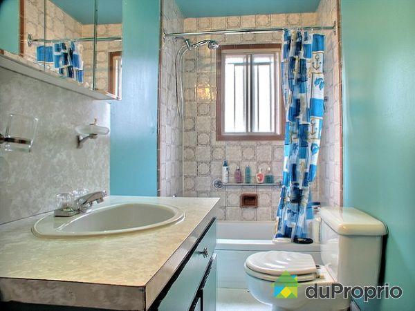 Maison vendu longueuil immobilier qu bec duproprio 152726 for Salle de bain longueuil