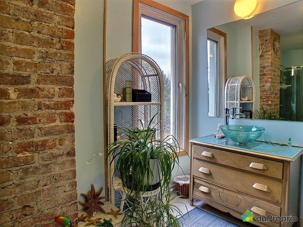 Maison vendre marieville 1454 rue girouard immobilier for Bain marie maison