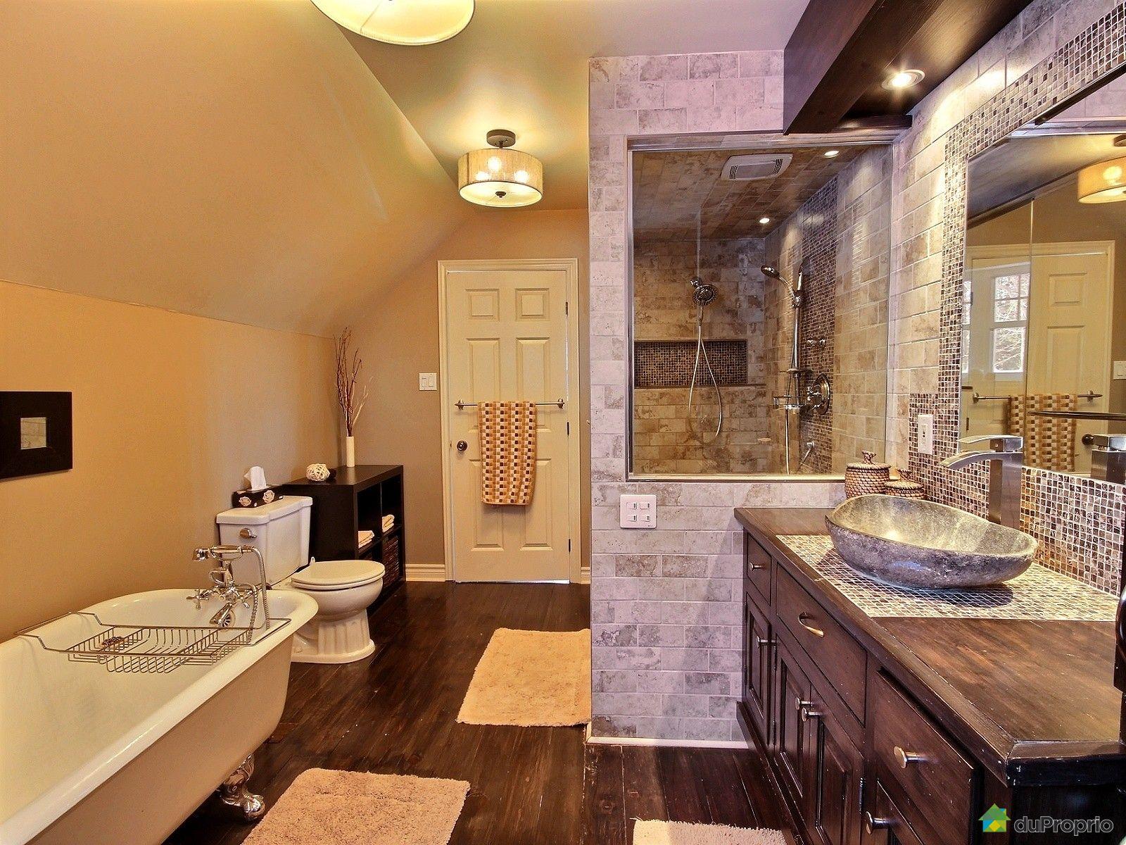 maison vendre mascouche 1450 avenue du mistral immobilier qu bec duproprio 679423. Black Bedroom Furniture Sets. Home Design Ideas