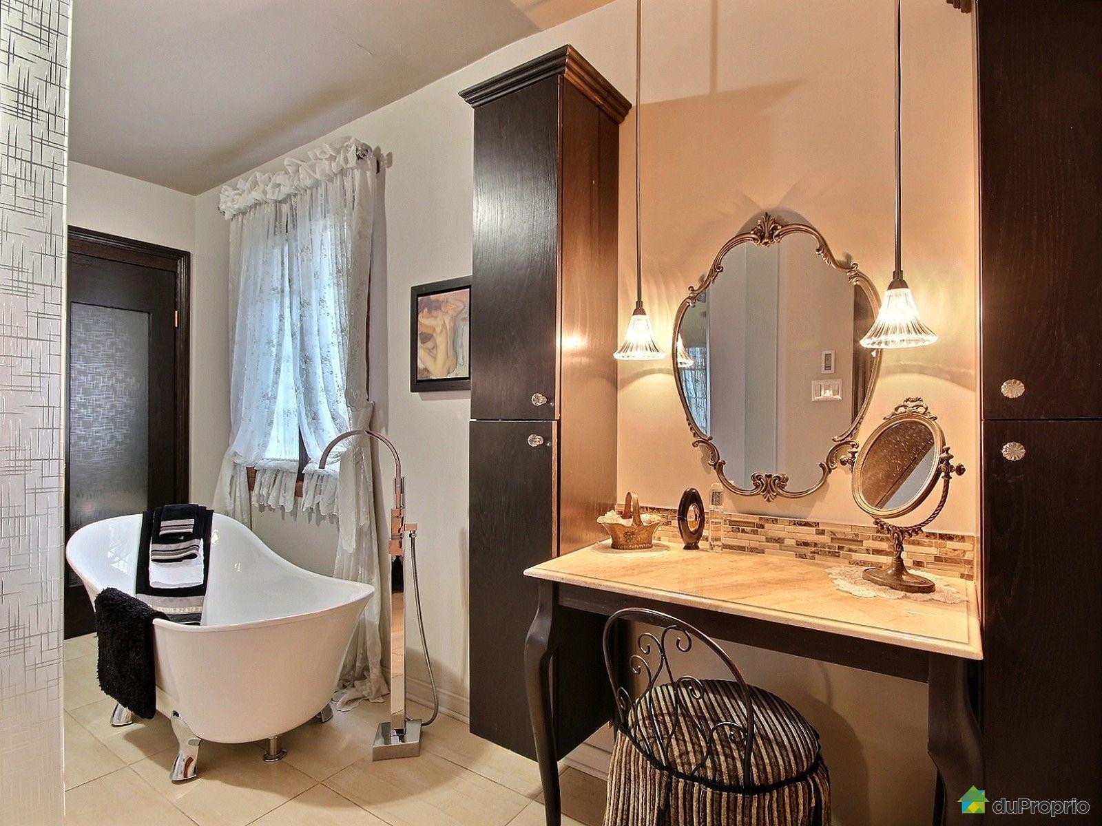 maison vendu montr al immobilier qu bec duproprio 558897. Black Bedroom Furniture Sets. Home Design Ideas